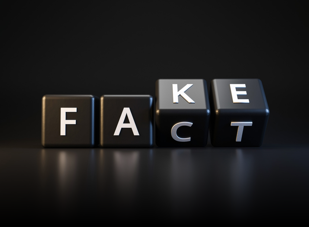 covid-19 misinformation and fake news